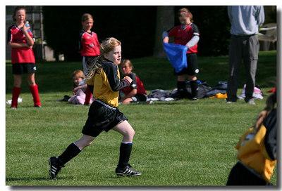 Soccer 6-10-06