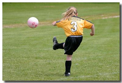 Soccer 6-11-06