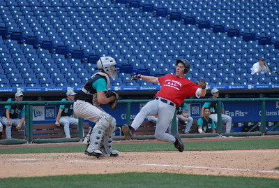 Carpenter Cup FINAL Part 2