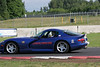 PIR-Cascade Sports Car Club, Conference Race #3 2008-Jun08