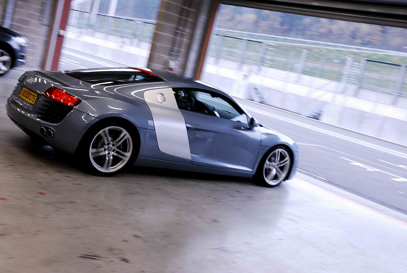 Cars.jpeg (12)