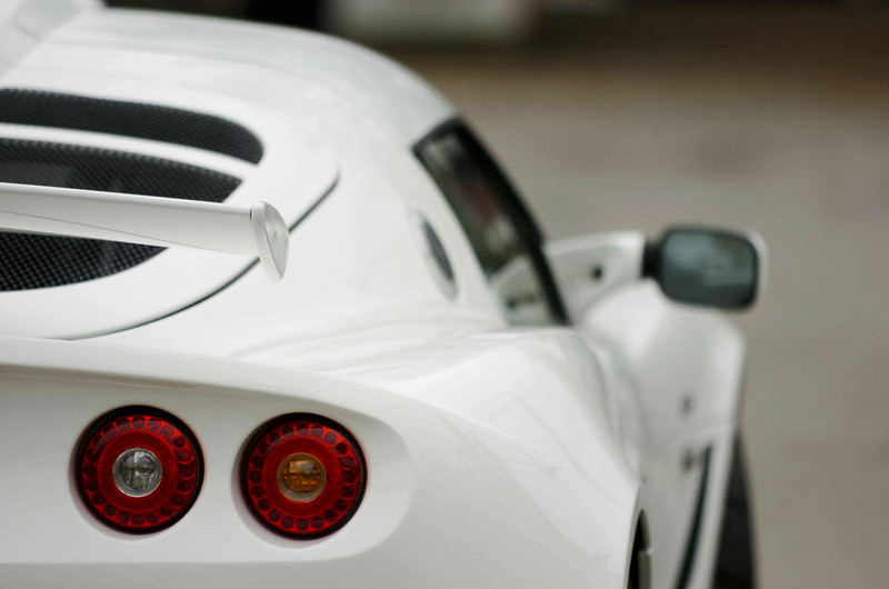 Cars.jpeg (13)