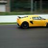 Cars.jpeg (3)