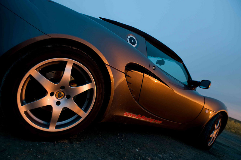 Cars.jpeg (2)
