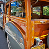 1947 Ford Woodie 1