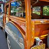 1947 Ford Woodie 1