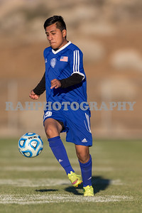 11-07 vs North Valleys-8