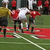 Rutgers  vs Carthage  2011_0178