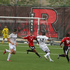 Rutgers  vs Carthage  2011_0101