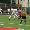Rutgers  vs Carthage  2011_0121