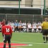 Rutgers  vs Carthage  2011_0009