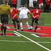Rutgers  vs Carthage  2011_0177