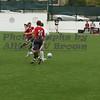 Rutgers  vs Carthage  2011_0034