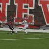 Rutgers  vs Carthage  2011_0005