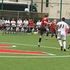 Rutgers  vs Carthage  2011_0014
