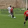 Rutgers  vs Carthage  2011_0134