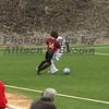 Rutgers  vs Carthage  2011_0129