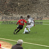 Rutgers  vs Carthage  2011_0127