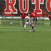 Rutgers  vs Carthage  2011_0158