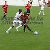 Rutgers  vs Carthage  2011_0139
