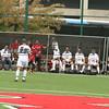 Rutgers  vs Carthage  2011_0012