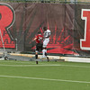 Rutgers  vs Carthage  2011_0118