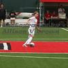 Rutgers  vs Carthage  2011_0040