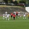 Rutgers  vs Carthage  2011_0208