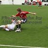 Rutgers  vs Carthage  2011_0030