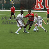 Rutgers  vs Carthage  2011_0110