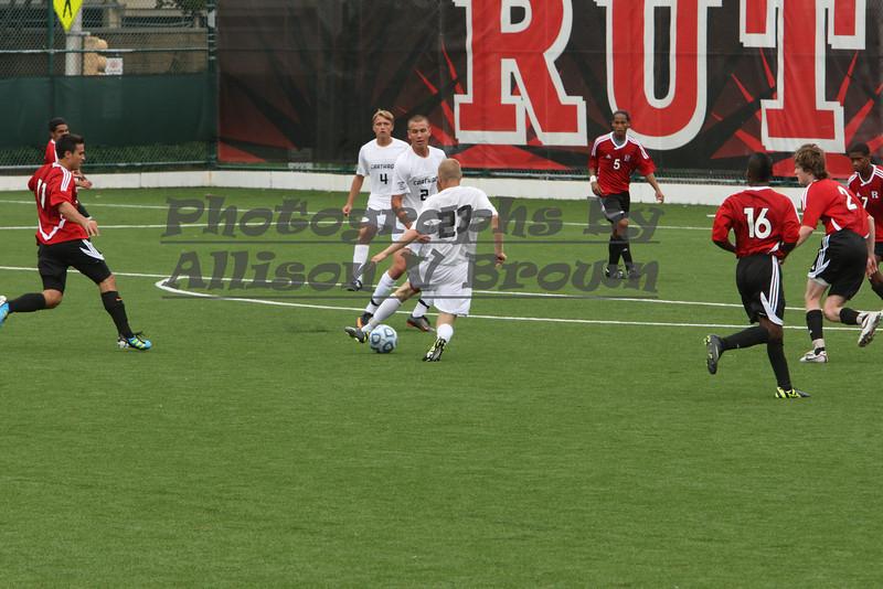 Rutgers  vs Carthage  2011_0156