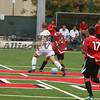 Rutgers  vs Carthage  2011_0035