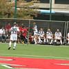 Rutgers  vs Carthage  2011_0013