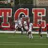 Rutgers  vs Carthage  2011_0217