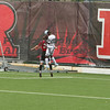 Rutgers  vs Carthage  2011_0117