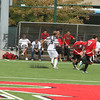 Rutgers  vs Carthage  2011_0010