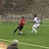 Rutgers  vs Carthage  2011_0125