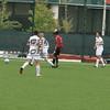 Rutgers  vs Carthage  2011_0124