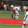 Rutgers  vs Carthage  2011_0179