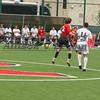 Rutgers  vs Carthage  2011_0015