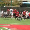 Rutgers  vs Carthage  2011_0011