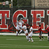 Rutgers  vs Carthage  2011_0218