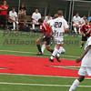 Rutgers  vs Carthage  2011_0180