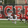 Rutgers  vs Carthage  2011_0219