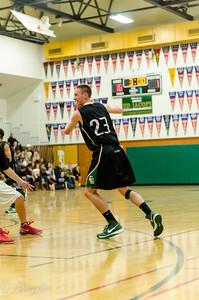 2012 Alumni Game-291
