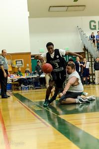 2012 Alumni Game-277