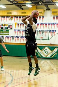 2012 Alumni Game-256