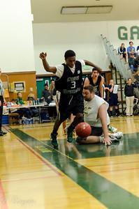 2012 Alumni Game-278