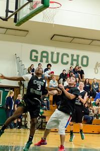 2012 Alumni Game-284