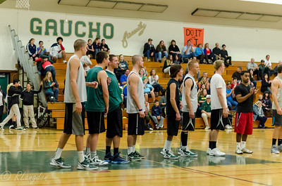 2012 Alumni Game-251